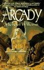 Arcady by Williams Mic