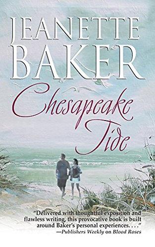 Chesapeake Tide by Baker Jeanette