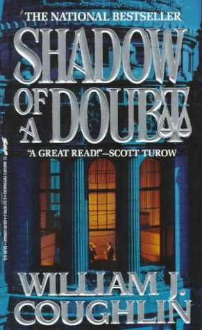 Shadow Of A Doubt by Coughlin W