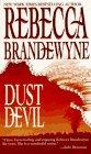 Brandeweyne Rebecca - Dust Devil