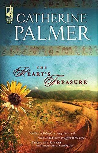 The Heart's Treasure by Palmer C