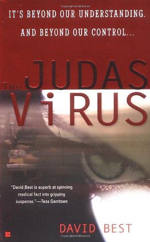 Best David - Judas Virus