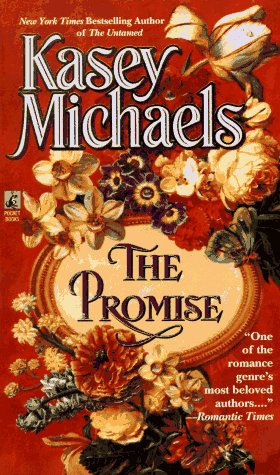 The Promise by Michaels Kasey