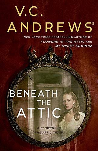 Andrews V.c. - Beneath the Attic
