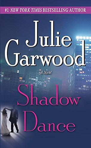 Shadow Dance by Garwood Julie