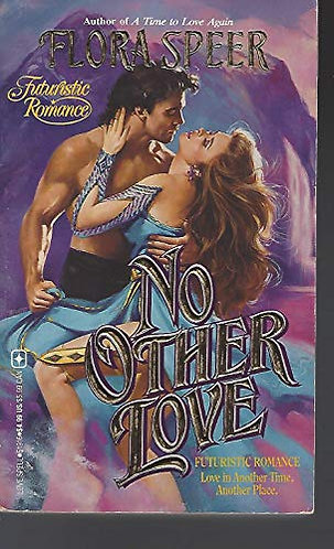 No Other Love by Speer F