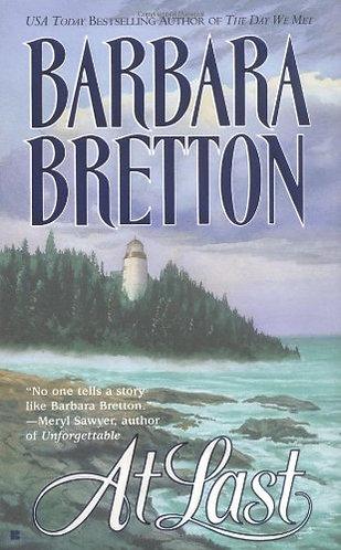 Bretton Barbara - At Last