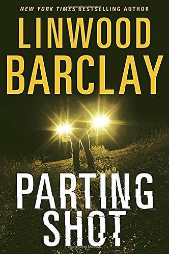 Barclay Linwood - Parting Shot
