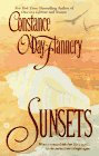 Sunsets by O'Day-Flannery Constance