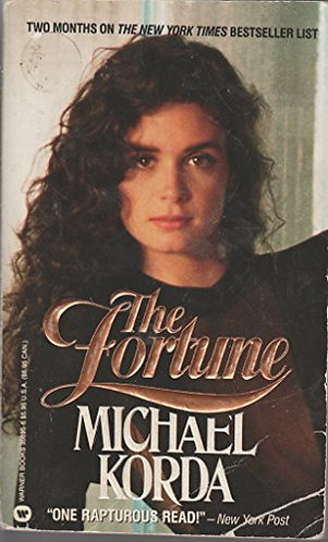 The Fortune by Korda Michael