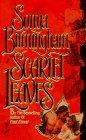 Scarlet Leaves by Birmingham S