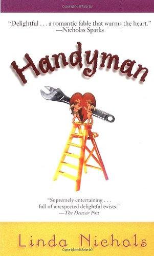 Handyman by Nichols L