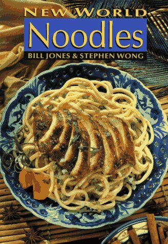New World Noodles by Multi