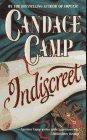 Camp Candace - Indiscreet