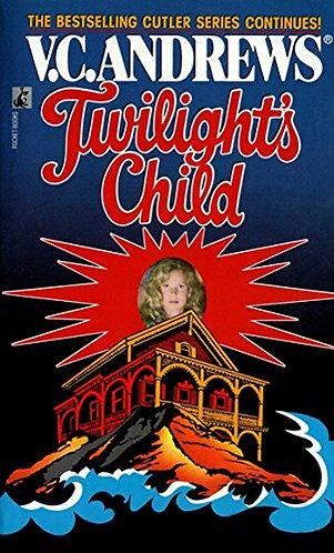 Andrews V.c. - Twilight's Child