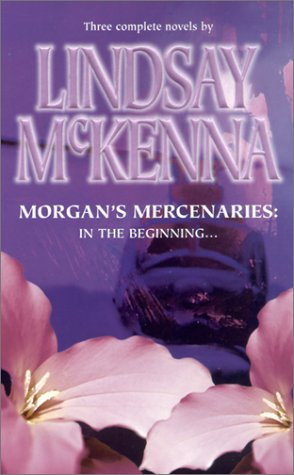 Morgans Mercenaries by Mckenna L