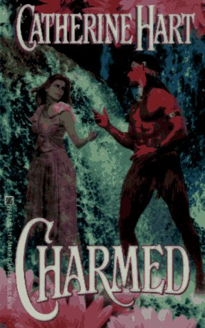 Charmed by Hart C