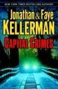 Capital Crimes by Kellerman Jonathan