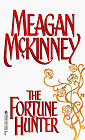 The Fortune Hunter by Mckinney M