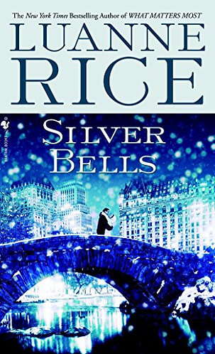Silver Bells by Rice Luanne