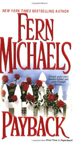 Payback by Michaels Fern