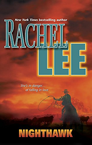 Nighthawk by Lee Rachel