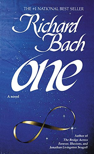 One by Bach Richard