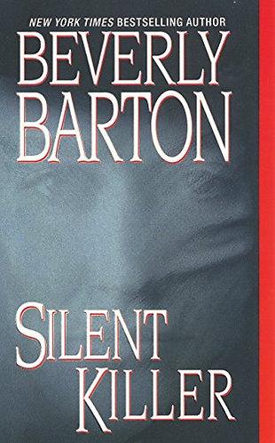 Barton Beverly - Silent Killer