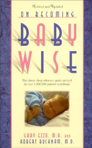 Baby Wise by Multi