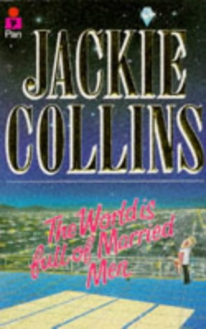 The World Is Full Of M. Men by Collins J