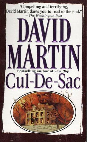 Cul-de-sac by Martin D