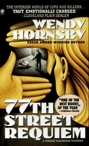 77th Street Requuen by Hornsby W