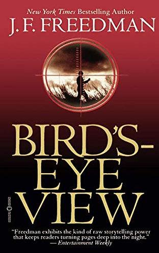 Birds-eye View by Freedman Jf