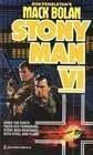 Mack Bolan Stony Man Vi by Pendleton Don