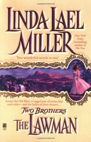 Two Brothers by Miller Linda Lael