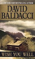 Wish You Well by Baldacci David
