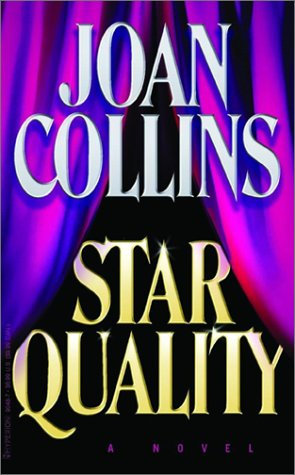 Star Quality by Collins Joan