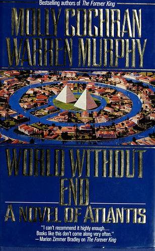 World Without End by Cochran & Mu