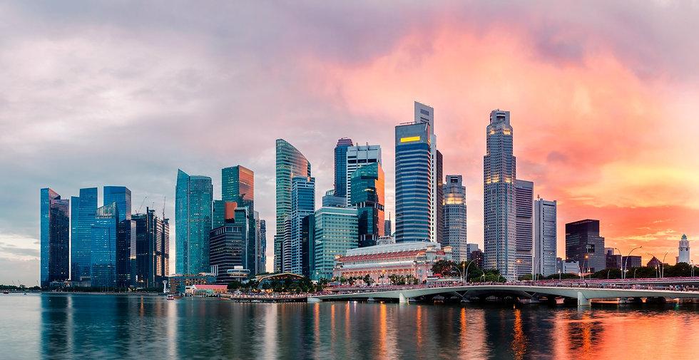 Singapore_edited_edited.jpg