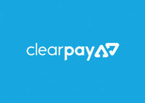 clearpay.jpg