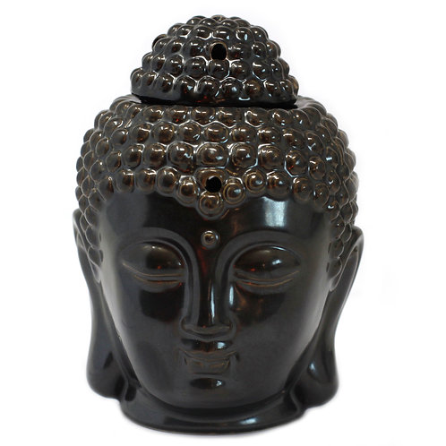 buddha, oil burner, wax warmer, wax melts, scented wax melts, uk wax melts, cheap wax melts
