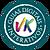 Logo_VKGUIAS.png