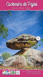 Guia de Cachoeira de Pajeú