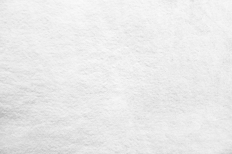 white-cloth-fabric-texture-background.jp