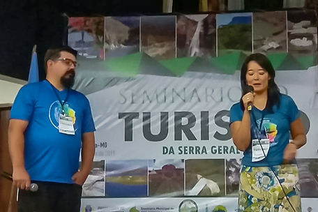 2019-10-10_Seminário do Turismo_001_IMG_