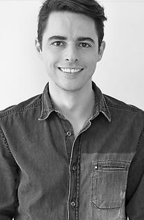 Luciano Franzoni_tratado.png