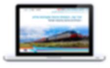 macbook_QM7-71.jpg