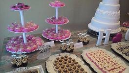 brigadeiro gourmet para casamentos