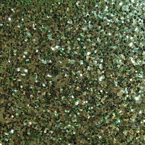 Sea Green Glitter 8 oz.