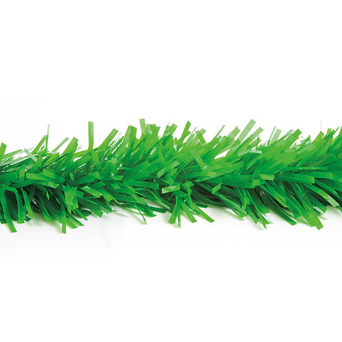Grass Green Festooning/ Twist 25 ft